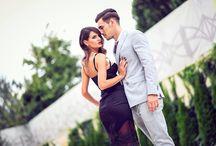 Ianka Fashion / Glam
