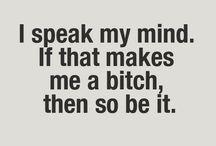 So me!! :)