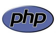 Php summer training in kanpur