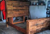 Furniture  id like to make