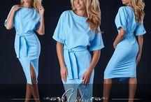 """Интернет-магазин красивой, соблазнительной, модной женской одежды """"Престиж"""" / Здесь вы найдёте сногсшибательные наряды на ваш вкус."""