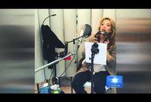 Videos de Thalia Motola