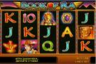 Все аппараты / Самые востребованные и щедрые игровые аппараты казино на - http://flameslots.net/fruit-cocktail-avtomat-klubnichka.html Присоединяйтесь к миллионам игроков чтобы выработать собственную стратегию для игры на реальные деньги!