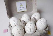 jajka - eggs