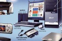 Komponen Komputer Online Di Medan