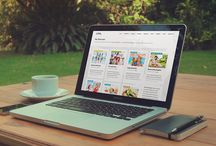 5 Easy Tips To Optimize Your WordPress Blog