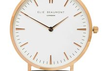 Elie Beaumont, New S/S17 collection