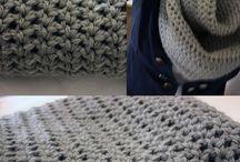 Crochet for days