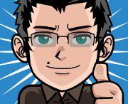 Fcmam5 : AIO Store / My Blog news