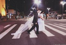 Casamentos / Eventos