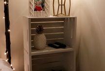 furniture, ideas