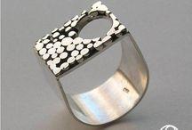 Ringen Maken