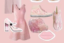 Moda 2016 SS / by Laura