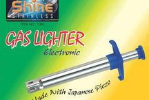Gas Lighter Online India / Bartanwale Offers Widest Range of Gas Lighters Online at Best Prices With Free Shipping across India