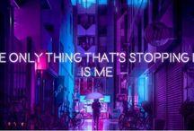 Fall Out Boy ✯