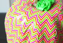 Duct Tape ideas / by Marlene Kimmey