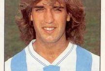 USA 1994 Argentine