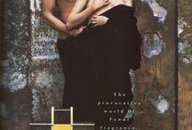 Hajuvedet / Perfumes