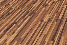 Ceviz Fineline Laminat Parke / Ceviz Fineline Laminat Parke - http://www.paradorparke.com