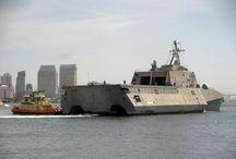 MVe™ Tech| U.S. Military