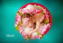 Sesja noworodkowa / Fotografia noworodkowa maleństw do 12. dnia życia :)