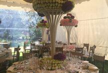 Boda Civil Elegante / Recopilación de fotos de una #boda civil #weddingplannerguayaquil #weddingplannerquito #carolinamuzo #destinationweddingecuador