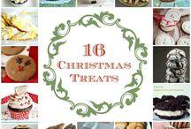 Recipes-Christmas-Treats