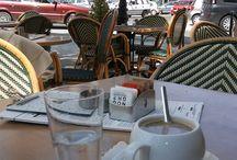 Coffee / http://www.salsacafe.eu