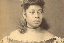 Hawaiian History / by Linda Estillette