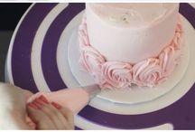 Cake Ide