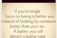 Simply true