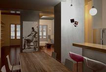 ARCH STudio Design - I nostri lavori