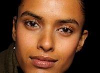 Beauty tip / by Alyssa Dotson