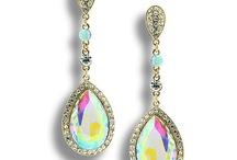 Jewelry I'd wear