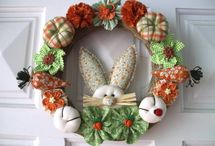 Páscoa - Easter
