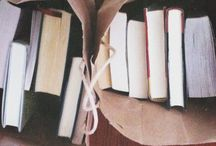 READ READ / Lovely books for the bookworm