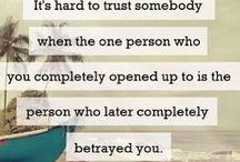 Sanningar