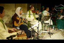 soufi music