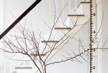 Para el hogar / Architecture
