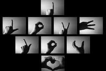 love.loving.lovers.