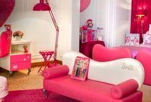 muebles DUVAR / toda clase de muebles modernos , juego de alcobas, closets