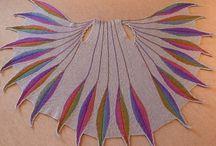 dračí křídla