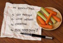 Fitness & Body