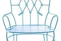 Chair Love Affair