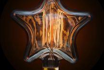 Ampoule vintage Jurassic-Light / Ampoule vintage Jurassic-Light. Découvrez nos création d'ampoule vintage. Ampoule filament rétro de qualités !