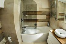 Bathroom ideas / Bathroom design ideas