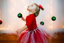 Photo ideas-Christmas