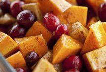 recipes_healthy holiday