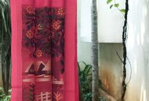 9 Yards Beauty / Draping the beauty of saree in this board!