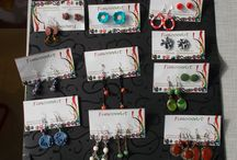 Fimo / Jewerly and more